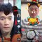 Dàn cầu thủ U-23 bật mí loạt tài lẻ gây sốt mạng xã hội