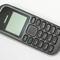Nokia đã có điện thoại 'tai thỏ' cách đây nhiều năm