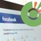Cốc Cốc bị tố đọc lén tin nhắn Facebook
