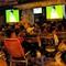 NÓNG: Các quán cà phê sẽ không được phát World Cup 2018