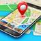 Sử dụng smartphone Android có thể bị theo dõi từ xa