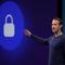 Facebook bị kiện vì làm ảnh hưởng 50 triệu tài khoản