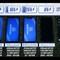 iPhone XS Max chiến thắng thuyết phục trong bài thử nghiệm pin