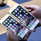 iPhone 6S, 6S Plus giá 4,6 triệu xài 3 năm vẫn không lỗi thời
