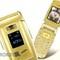 """Samsung phủ nhận """"copy"""" ý tưởng của Apple khi chào bán Galaxy S4 màu vàng"""