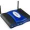 Hướng dẫn mua một Wi-Fi Router