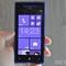 Windows Phone 8X: Siêu điện thoại của HTC và Microsoft