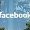 "Cách ""hack"" profile của Facebook"