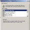 """Sức mạnh bí ẩn"" Windows Extended Disk Cleanup"