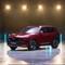 VinFast hợp tác với những 'gã khổng lồ' trong ngành xe hơi