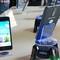 Thêm một thương hiệu điện thoại Việt gia nhập cuộc đua smartphone