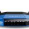 Bộ phát Wi-Fi tốc độ cao WRT1900AC