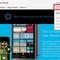 Windows Phone: Quản con cái tải ứng dụng bằng tài khoản Microsoft