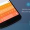 Kỷ lục nhắn tin nhanh nhất thế giới được phá vỡ với iPhone 6 Plus