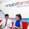 Nokia, MobiFone hợp tác triển khai mạng đường trục 100G