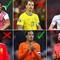 Đội hình siêu sao 'xem tivi' đủ sức vô địch World Cup 2018