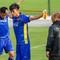 U-23 Việt Nam tập luyện hăng say chờ tái đấu U-23 Uzbekistan