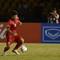 Đức Chinh: Người hâm mộ rất quan trọng với đội tuyển Việt Nam