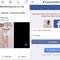 Chuyện hy hữu: Hacker Facebook trả lại tiền lừa đảo