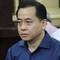 Vũ 'nhôm' bị đề nghị 15-17 năm tù, Trần Phương Bình chung thân