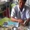 Công an kết luận vụ nộp thuế bằng tiền lẻ ở Cà Mau
