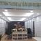 Nhân vật 'bí ẩn' trong vụ hơn 150 người Việt trốn ở Đài Loan