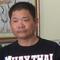 Bắt 1 thành viên của tổ chức Việt Tân cùng nhiều súng đạn