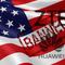 Mỹ trình dự luật 'chĩa mũi dùi' vào Huawei, ZTE