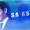 Thái tử Samsung sẽ sang thăm Việt Nam