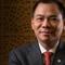 Mỹ-Trung tạm đình chiến thương mại: Tỉ phú Việt kiếm 100 tỉ
