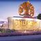 BĐS Bình Phước hút nhà đầu tư với dự án chất lượng