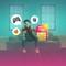Vietnamobile khởi động 'Đố Cản Nổi' với siêu thánh SIM