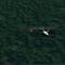 Nghi vấn xác máy bay MH370 rơi tại rừng rậm Campuchia