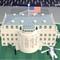 Mẹo du lịch Nhà Trắng chỉ với 1 USD