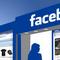 3 bước khôi phục fanpage Facebook bị xóa