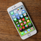 iPhone 6 tiếp tục giảm giá không phanh