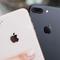5 mẫu điện thoại cao cấp giảm giá 3 triệu do iPhone XS Max