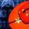 Hacker TQ bị buộc tội đánh cắp dữ liệu 45 công ty trong 12 năm