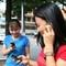 74% người dân TP.HCM có điện thoại di động