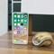 Nguyên mẫu thực tế của iPhone 8 sắp ra mắt?