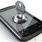 Clip hướng dẫn mở khóa điện thoại khi vô tình quên mật khẩu