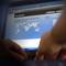 Facebook bị sập toàn cầu khoảng 30 phút