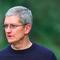5 điều chúng ta học được từ lợi nhuận của Apple