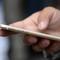 Sử dụng iPhone nhanh hơn với tính năng Force Touch