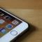 Cách tạo Apple ID để sử dụng iTunes