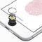 iPhone 6S và 6S Plus gặp rất nhiều lỗi vặt