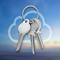 Cách tạo mật khẩu ứng dụng trên iCloud