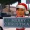 5 bước để tạo video Giáng sinh cực độc