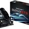 Biostar ra mắt bo mạch chủ B250 Series