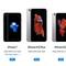 6 lý do để chọn iPhone thay vì Android